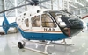 Aircraft for Sale in Maryland, United States: 2006 Eurocopter EC 135P2