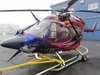Aircraft for Sale in Sweden: 2002 Eurocopter BK 117C1