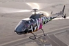 Aircraft for Sale in Russia: 2017 Agusta