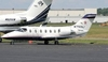 Aircraft for Sale in Maryland, United States: 2000 Beech 400A Beechjet