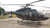 Aircraft for Sale in United Arab Emirates: 2008 Bell 407