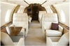 Aircraft for Sale in Russia: 2008 Bombardier Challenger 605