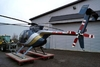 Aircraft for Sale in Sweden: 1989 McDonnell Douglas MD-500E