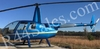 Aircraft for Sale in Florida, United States: 2007 Robinson R-44 Raven II