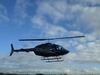 Aircraft for Sale in Sweden: 1978 Bell 206B JetRanger II