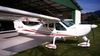 Aircraft for Sale in Brazil: 2015 Aeronca