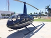 Aircraft for Sale in Brazil: 2009 Robinson R-44 Raven II