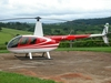 Aircraft for Sale in Brazil: 1994 Robinson R-44 Raven II