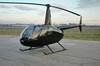 Aircraft for Sale in Brazil: 2016 Robinson R-44 Raven II