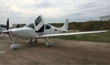 Aircraft for Sale in Brazil: 2009 Cirrus SR-22G3 GTS Turbo