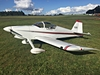 Aircraft for Sale in Brazil: 1997 Vans RV-6