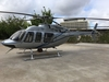 Aircraft for Sale in Uruguay: 2002 Bell 407