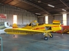 Aircraft for Sale in Puerto Rico: 1968 Piper PA-25 Pawnee