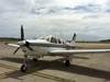 Aircraft for Sale in Brazil: 2004 Beech A36 Bonanza