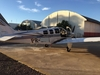 Aircraft for Sale in Puerto Rico: 2005 Beech A36 Bonanza