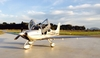 Aircraft for Sale in Brazil: 2009 Cirrus SR-22G3