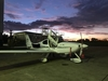 Aircraft for Sale in Brazil: 2007 Cirrus SR-22G3