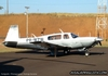 Aircraft for Sale in Brazil: 1998 Mooney M20M-TLS Bravo