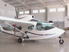 Aircraft for Sale in Massachusetts, United States: 2008 AirMax Seamax