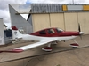 Aircraft for Sale in Brazil: 2008 Cirrus SR-22G3 GTS Turbo X-Edition