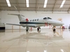 Aircraft for Sale in Brazil: 2010 Embraer Phenom 100