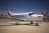 Aircraft for Sale in Cyprus: 2015 Pilatus PC-12 NG