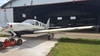 Aircraft for Sale in Puerto Rico: 2005 Piper PA-32R-301T Saratoga II-TC