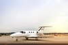 Aircraft for Sale in United States: 2008 Cessna 510 Citation Mustang