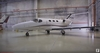 Aircraft for Sale in Brazil: 2008 Cessna 510 Citation Mustang
