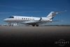 Aircraft for Sale in United States: 2011 Hawker Siddeley 4000