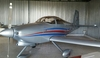Aircraft for Sale in Brazil: 2008 Vans RV-9A