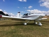 Aircraft for Sale in Brazil: 2012 Vans RV-9A