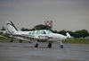 Aircraft for Sale in Brazil: 1982 Beech 58 Foxstar Baron
