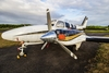 Aircraft for Sale in Brazil: 2001 Beech 58 Baron