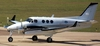 Aircraft for Sale in Brazil: 2010 Beech C90GTx King Air