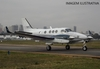 Aircraft for Sale in Puerto Rico: 2013 Beech C90GTx King Air