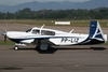 Aircraft for Sale in Brazil: 2007 Mooney M20TN Acclaim
