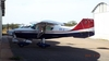 Aircraft for Sale in Brazil: 2010 Piper PA-20 Pacer