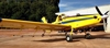 Aircraft for Sale in Brazil: 2008 Air Tractor AT-502B