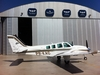 Aircraft for Sale in Brazil: 1999 Beech 58 Baron