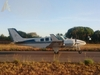 Aircraft for Sale in Brazil: 1991 Beech 58 Baron