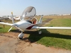 Aircraft for Sale in Brazil: 2008 TL-Ultralight Sting Sport