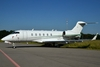 Aircraft for Sale in United States: 2013 Bombardier Challenger 300