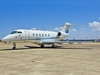 Aircraft for Sale in Brazil: 2008 Bombardier Challenger 300