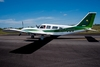 Aircraft for Sale in Brazil: 1991 Piper PA-34 Seneca III