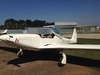 Aircraft for Sale in Brazil: 1988 Aeromot AMT-100 Ximango