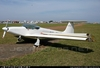 Aircraft for Sale in Brazil: 1987 Aeromot AMT-100 Ximango