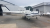 Aircraft for Sale in Brazil: 2009 Beech G58 Baron