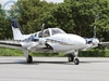 Aircraft for Sale in Brazil: 2013 Beech G58 Baron