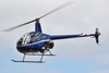 Aircraft for Sale in Brazil: 2003 Robinson R-22 Beta II